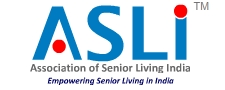 ASLI-Association of Senior Living India